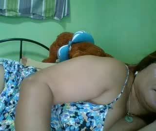 Ande0623's Free Webcam Live Porn Chat Room on 2kCams.com