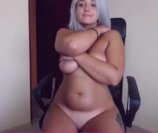 Mistyfoxxx